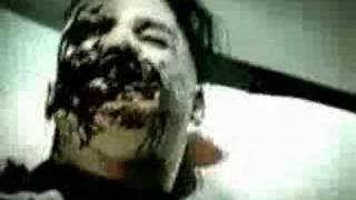 Misfits - Scream (Longer Cut with Extra Zombie Footage)