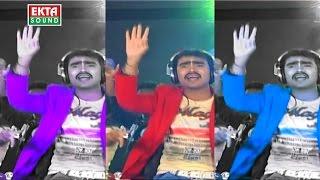 Meldi Mari Mojma Bole Re - Jignesh Kaviraj | Gujarati DJ Mix Song 2016 | FULL VIDEO | 1080p