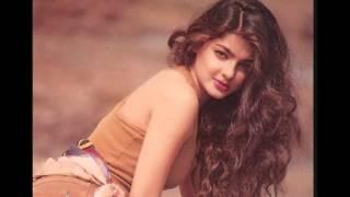 Pyaar To Ek Imtihaan Hai - Betaaj Badshah (1994) Full Song