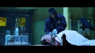 Extrait Bad Boys 2 : à la morgue