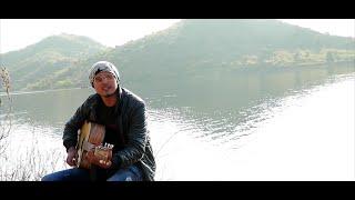 Pyaar Tune Kya Kiya  ||Jubin Nautiyal || Cover By Deepak Bansal