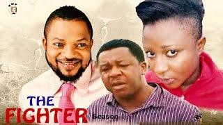 The Fighter Season 1 - Latest Nigerian Nollywood Movie