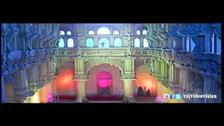 Thullathe Thullathe Song HD | Nageswari