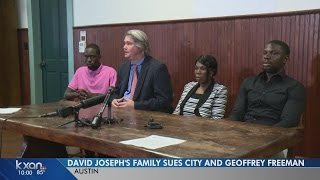Lawyer: Austin wrongful death settlements 'shockingly low'