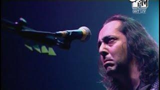 System Of A Down - Chop Suey live (HD/DVD Quality)