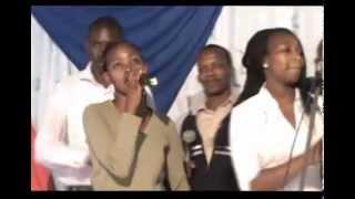 KPUC Choir.mpg