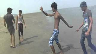 Bd new dj song 2015 by masud funny video