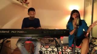 LIVE 5 Lagu Medley OST Ada Apa Dengan Cinta ft Insan