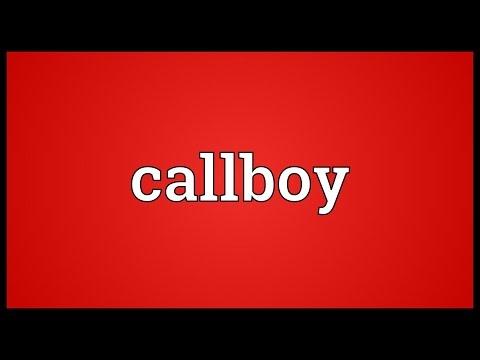 Xxx Mp4 Callboy Meaning 3gp Sex