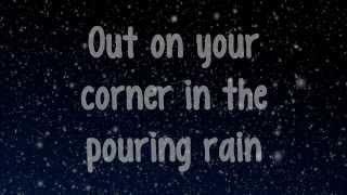She Will Be Loved - Maroon 5 (Lyrics) HD