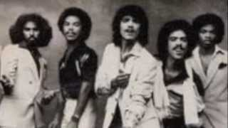 Bobby DeBarge - You And I (Anniversary Edition) HD