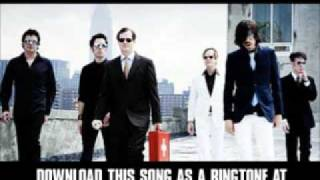 Electric Six - Naked Pictures (Of Your Mother) [ New Video + Lyrics + Download ]