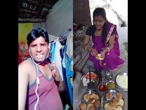 Xxx Mp4 Bhojpuri Can You Please Jaan Gana Xxx Video 5 3gp Sex