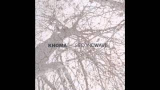 Khoma - One Of Us Must Hang