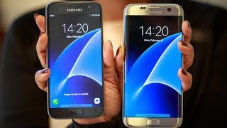 NEW SAMSUNG GALAXY S7 GIVEAWAY... GET YOUR FREE SAMSUNG GALAXY S7 NOW!!!