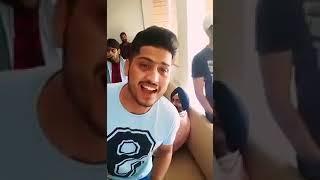 Aj+Ro+Lain+de++Jatinder+Dhiman++Gurnam+Bhuller++Rajvir+Jawanda+And+Tari+Latest+punjabi+Songs+2018