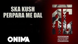 Gold AG - Golldi Ta Kall (Official Video Lyrics)