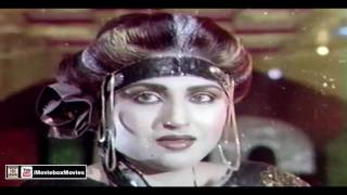 AAJA JANEMAN - ANJUMAN - PAKISTANI FILM DISCO DANCER