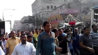 নারায়ণগঞ্জ__সিটি_কর্পোরেশনের_2016 মেয়র মার্কা নৌকা