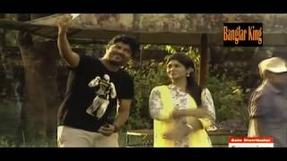Neer Khojay Gangchil Bangla Natok 2017 Full HD | New | Banglar King