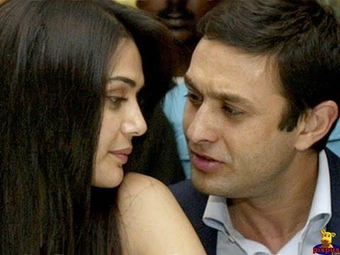 Xxx Mp4 Preity Zinta And Ness Wadia Special Love Making Scenes 3gp Sex