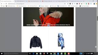 Gooseg Com Scam Review Gooseg.com reviews WATCH B4 BUYING ON GOOSEG.COM