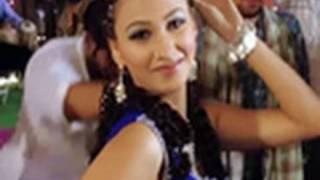 Bolliyan (Video Song) - Mitti