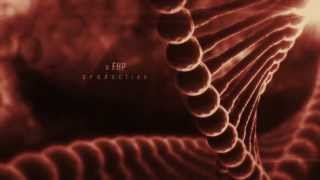The Infection Zombie Virus Action Movie Opening Title After Effect Template
