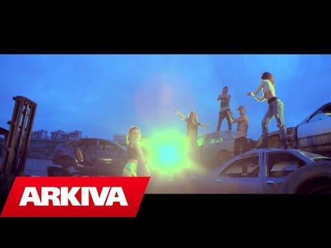 Mimoza Shkodra - Ki me ni (Official Video HD)