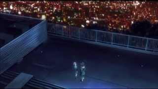 (MAD) Separate Ways , Sword Art Online II OST