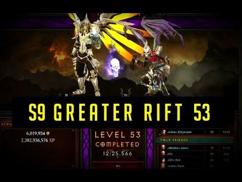 Xxx Mp4 Diablo Wiz WD Greater Rift 53 3gp Sex