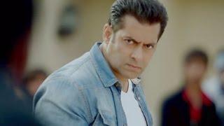 Salman Khan Full Movie 2016 الفيلم الهندي Jai Ho سلمان خان  مترجم للعربية