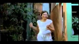 You Changed My Life Filipino Tagalog Movie   YouTube