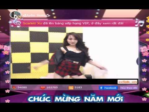 Xxx Mp4 Video Uyen Betty Nhảy Sexy Dance Kích Thích Rất Hay P1 3gp Sex
