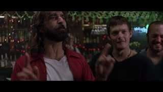 The Boondock Saints (In This Moment - Blood Legion)