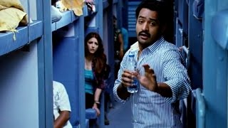 Ramayya Vasthavayya Telugu Movie Comedy Scenes - NTR Innocent action - Shruti Hassan, Samantha