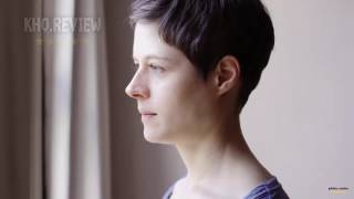 Hide and Seek 2014 trailer ~ Amorous