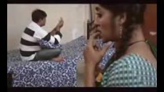 Bangla New Natok 'bachelor shomachar' Part 3