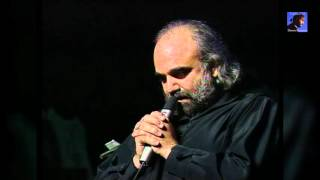 Demis Roussos - My Friend The Wind & Goodbye My Love ( Live) HD