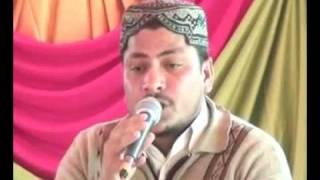Mahal Sharif.HD 28.NAAT.Javed Ali Sajjan.vob