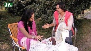 Bangla Natok - Rumali l Episode 22 l Prova, Suborna Mustafa, Milon, Nisho l Drama & Telefilm