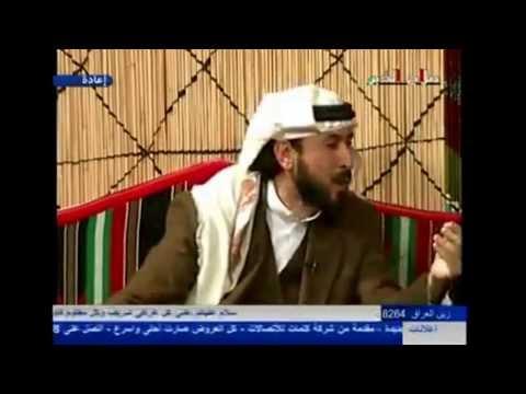 Xxx Mp4 شاعر عن جمال بنت العراق في الجامعه 3gp Sex