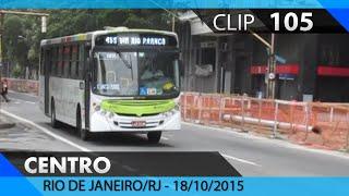 CLIP DE ÔNIBUS Nº105