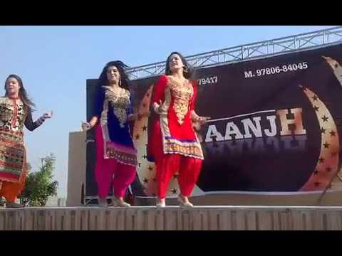 Xxx Mp4 Amit Dangi Com HD Indian Girls Sex Songs Panjabi 3gp Sex