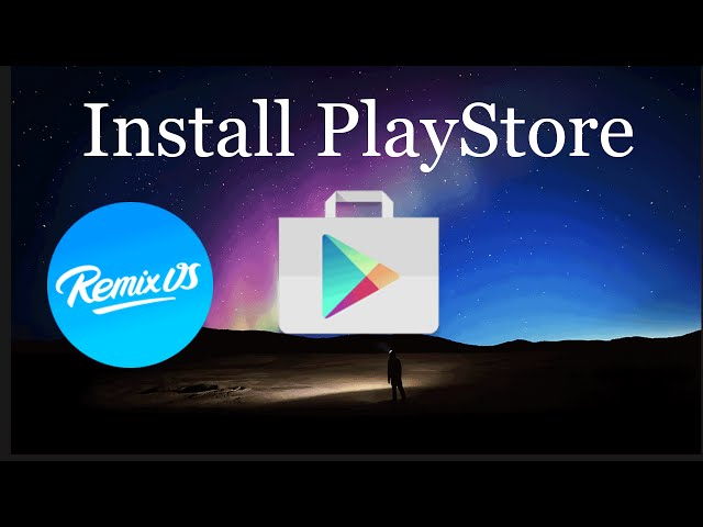 9mm App Store