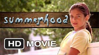 SUMMERHOOD (Full Movie) Comedy Romantic John Cusack