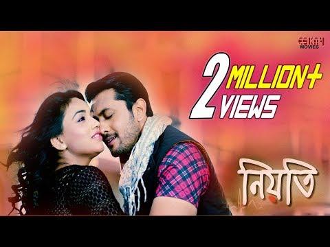 new hindi romantic song mp4 download