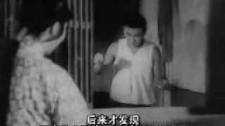 braid cut in movie 土地水雷战