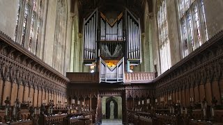 Andrew Lloyd Webber: Pie Jesu (Requiem)
