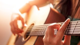 Relaxing Guitar Music, Soothing Music, Relax, Meditation Music, Instrumental Music to Relax, ☯2094